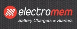 Electronic Battery Chargers, Manufacturing