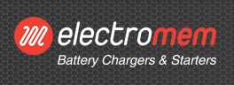 Global scale Electronic Battery Chargers, Manufacturing