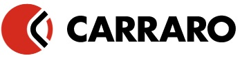 Carraro Transmission & Gear Manufacturing is promoting their business here and manufactures the smallest gear up to the complete tractor