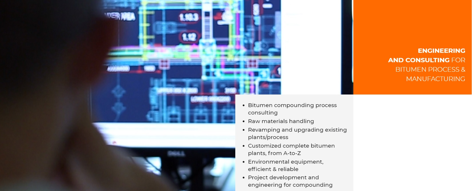 Nardini uses CAD integration with business management software @/Arpro