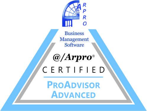Prior.to are Certified @/Arpro ProAdvisors